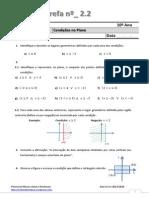 Condições no plano.pdf