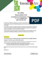 progr_16_10_14.pdf