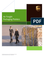 packaging_pointers.pdf