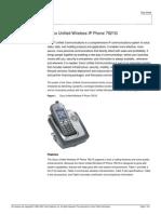 Cisco 7921G.pdf