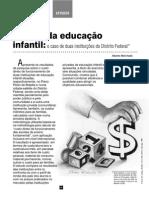 224-1123-2-PB.pdf