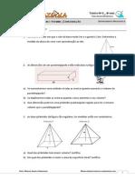 Areas_volumes_Problemas.pdf