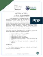 Material-de-Apoyo-Diagramas.pdf
