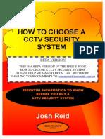 Book on CCTV