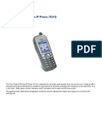 Cisco guide.pdf