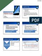 323-EduPPG-3e_Integrasi TMK MS Access-Pangkalan Data