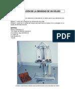 Guion_Densidad-Solidos_Curso10-11.pdf