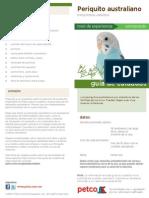 periquito-australiano-okpdfpdf.pdf