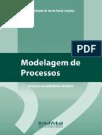 [7937 - 24871]modelagem_de_processos.pdf