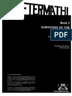 Aftermath Core Book 2.pdf
