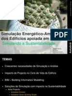 04joohorta-autodesk-11maro2010faro-100312003416-phpapp01.pdf