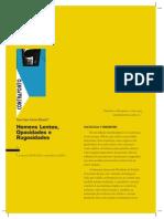 Homens-Lentos-Opacidades-e-Rugosidades.pdf
