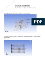Trabajo Tutorado Termodinámica.pdf