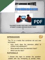 Presentacion 2.ppt