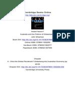 australia policy.pdf