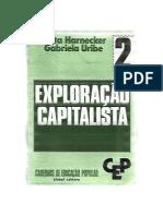 98046597-EXPLORACAO-CAPITALISTA-2.pdf