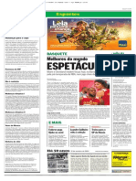 Coluna Panorama Esportivo_OUT_11_2014.pdf