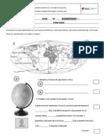 Teste de História e Geografia de Portugal 5.º ano.docx