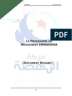 Prog_Ennahdha.pdf