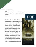 carta de correspondencia peliculas.pdf