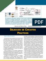 Selección de Montajes 1.pdf