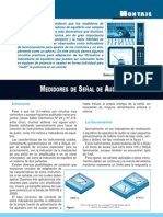 Selección de Montajes 2.pdf