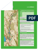 Karta Turistickeinfor Hrv 151727