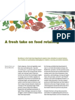 3 Fresh Take on Food Retailing VF