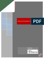 Projecto_Pedagogico.pdf