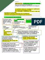EL PROBLEMA DE INVESTIGACION.doc