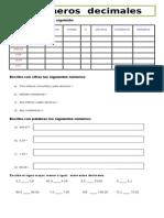 Decimales 1.doc