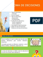 PROCESO DE TOMA DE DECISIONES.ppt