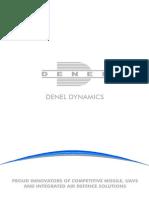 Denel Dynamics Product Brochure.pdf