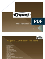 NPCS Newsletter (www.niir.org)- 26