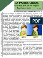1462 19 octubre 2014.pdf