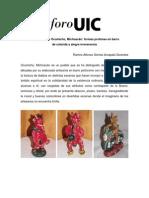 Los_diablos_de_Ocumicho.pdf