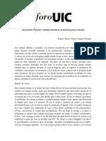 Seis cuentos coreanos.pdf
