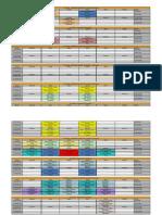 Horário_2014_2_DEICA Grade.pdf