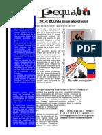 pequebu 1 2014.pdf