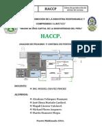 HACCP - MANGO2.docx