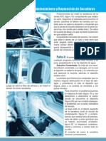 Funcionamiento de una Secadora de Ropas Parte 3.pdf
