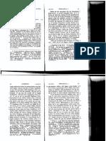 Αντιφων, Τετραλογιεσ Κειμενο (Blass-thalheim)