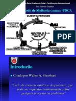PDCA 2014-2.ppt