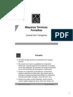 fornalhas.pdf