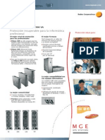 ellipse 600.pdf