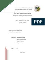 PLAN ESTRATEGICO FCA TRABAJO KENEDY.docx