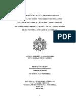 NORMA DE BIOSEGURIDAD ISO 900.pdf