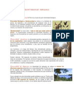 BIODIVERSIDAD  PERUANA.docx