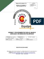 MANEJO DE DESCHOS PELIGROSOS.doc