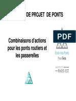 dci.pdf